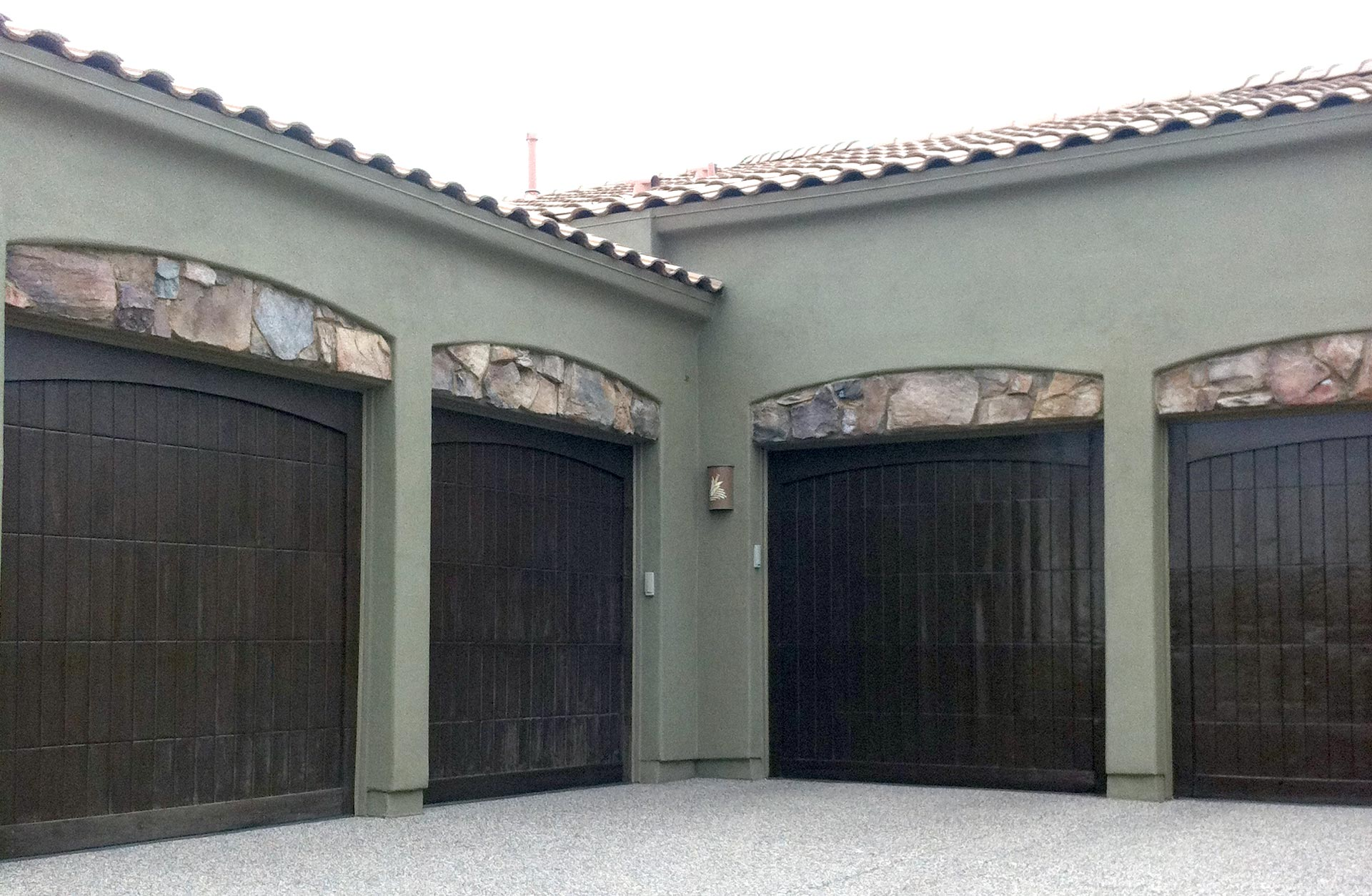 1253 #736058 Some Of Our Complete Projects wallpaper Complete Garage Doors 36251920