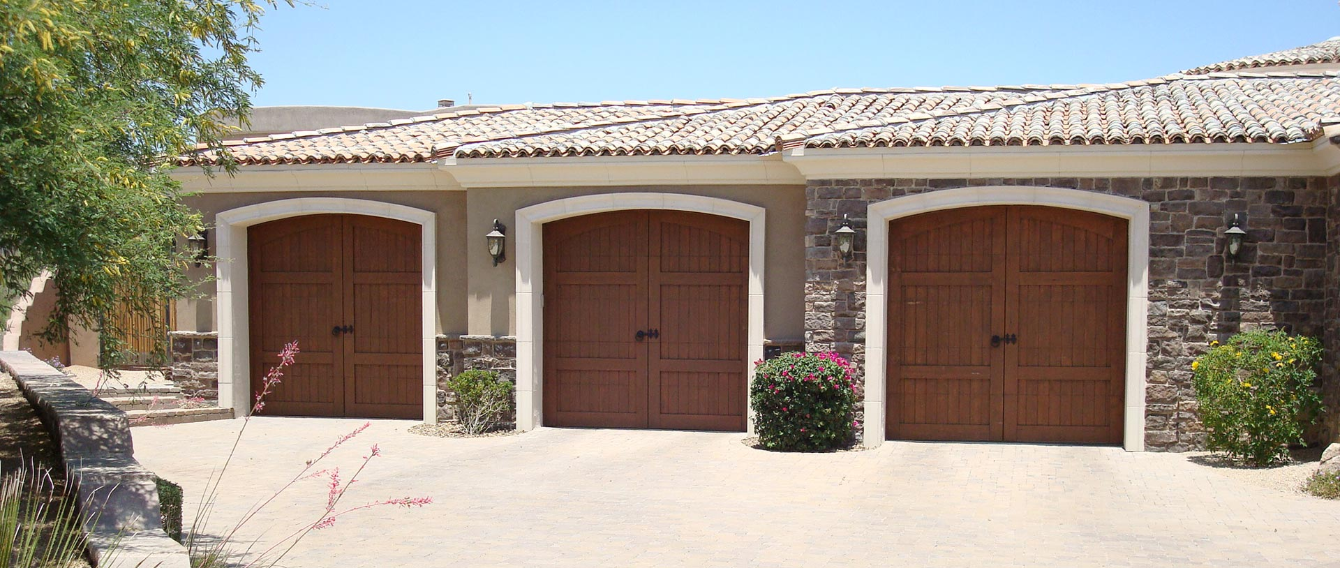 814 #1468B7 Some Of Our Complete Projects wallpaper Complete Garage Doors 36251920