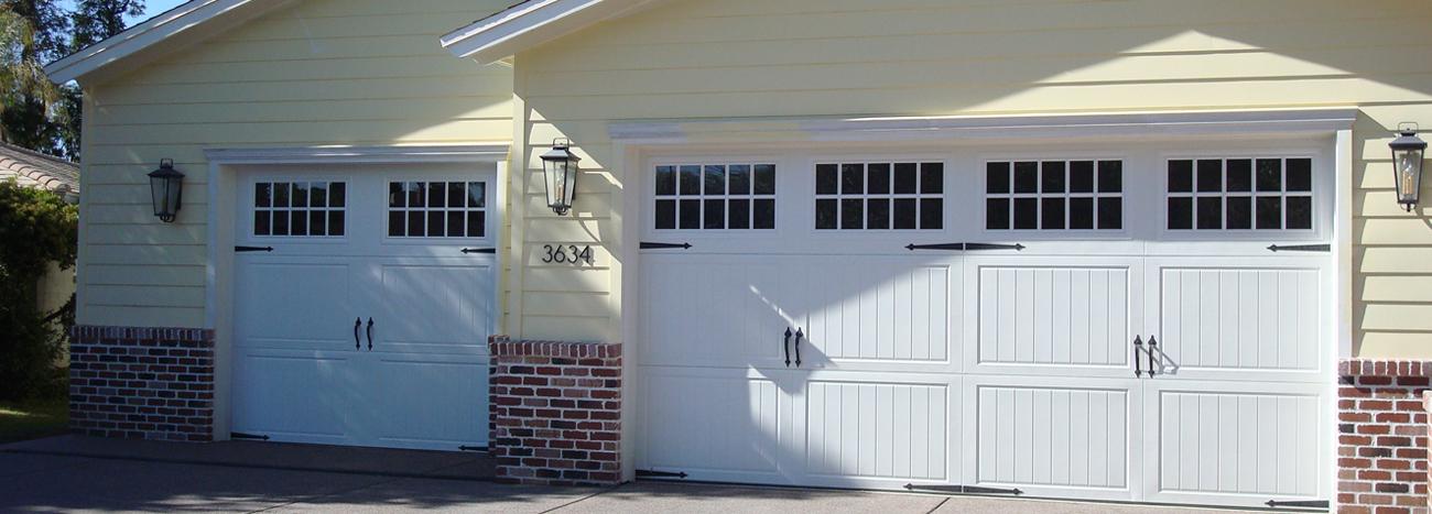 makeover my garage door service and repair in scottsdale arizona